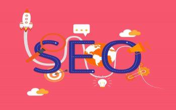 SEO company Sri Lanka