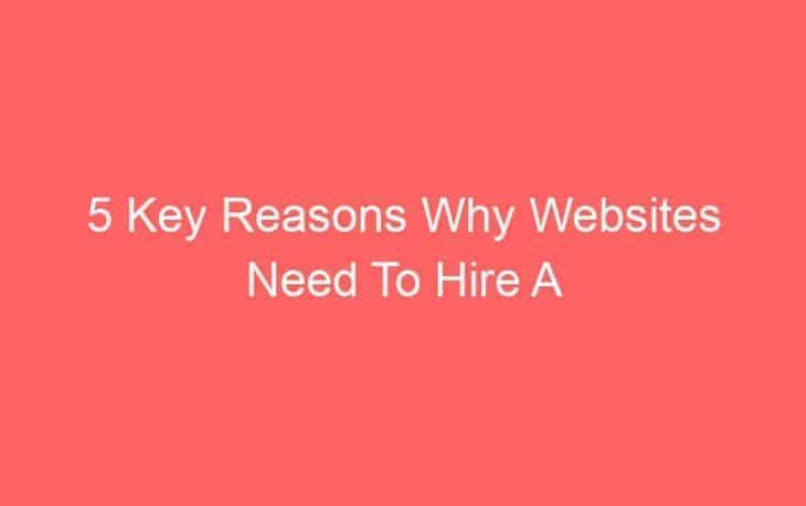 5 key reasons why websites need to hire a full stack seo team 3089 seo sri lanka